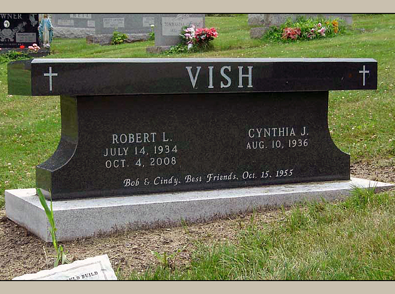 Gravestone Benches Part - 38: Share This Design