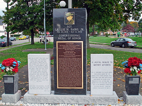 monument catholic singles We provide single grass-level markers, companion grass-level markers, single bevel markers, companion bevel markers, single slant monuments, companion slant monuments, single upright monuments and companion upright monuments, memorial benches and cremation benches, all of which may be customized with emblems.