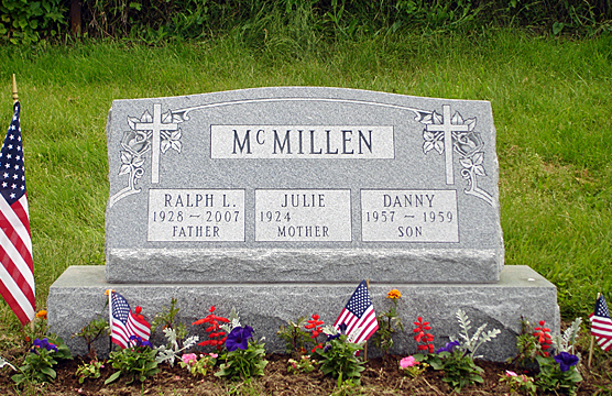 Browse Slant Shaped Monument Design Pictures Get Prices