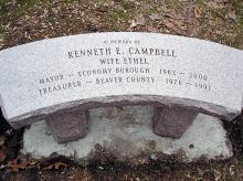 Granite Cemetery Memorial Graveside Bench Designs Rome