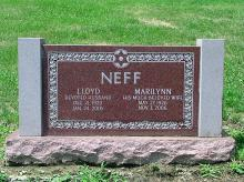 Jewish Headstone And Monument Design Pictures Prices