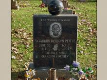 Christian Monument And Headstone Design Pictures Prices