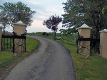 locust hill dating site Lining up plans in locust hill whether you're a local, new in town, or just passing through, you'll be sure to find something on eventbrite that piques your interest.