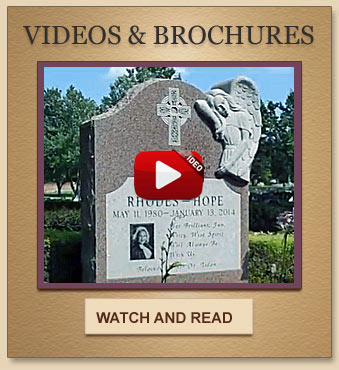 Videos And Brochures