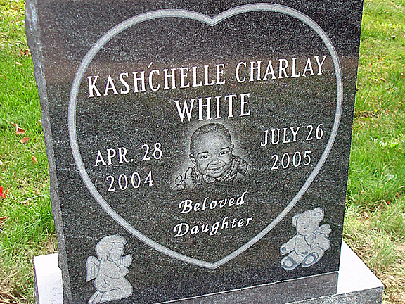 gravestone designs for infants and children rome monument