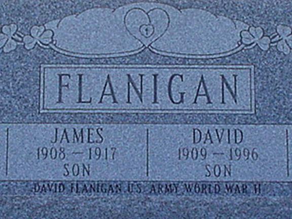 Irish Headstone And Monument Design Pictures Prices