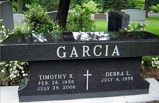 Granite Memorial Bench Designs Rome Monument