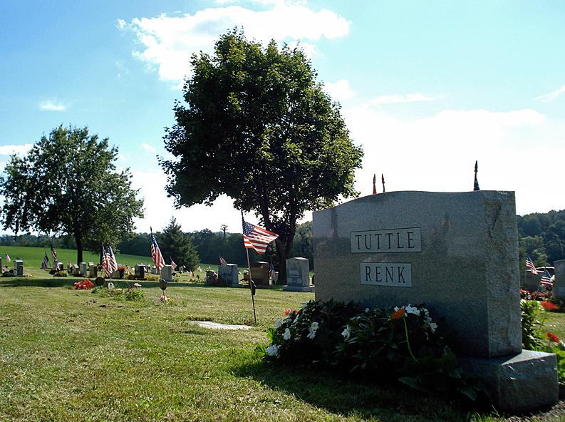 Monongahela Cemetery Headstone Prices Pictures