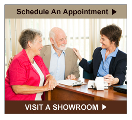 Schedule An Appointment at Rome Monument