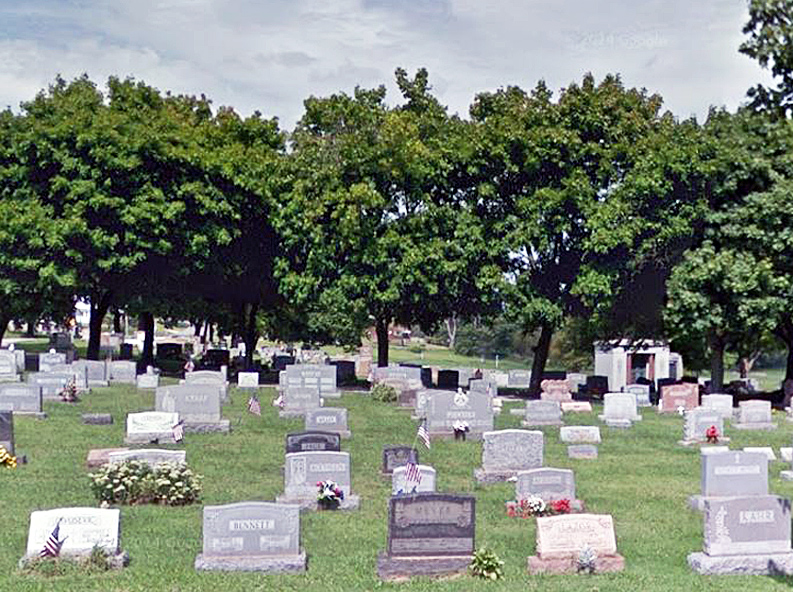 Mt St Marys >> Saint Mary's Cemetery Headstone Pictures, Prices